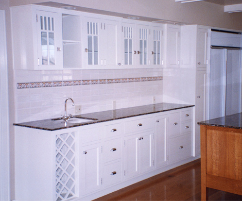 Kitchen Cabinets & Bathroom Cabinetry – MasterBrand